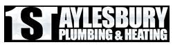 1st Aylesbury Plumbing